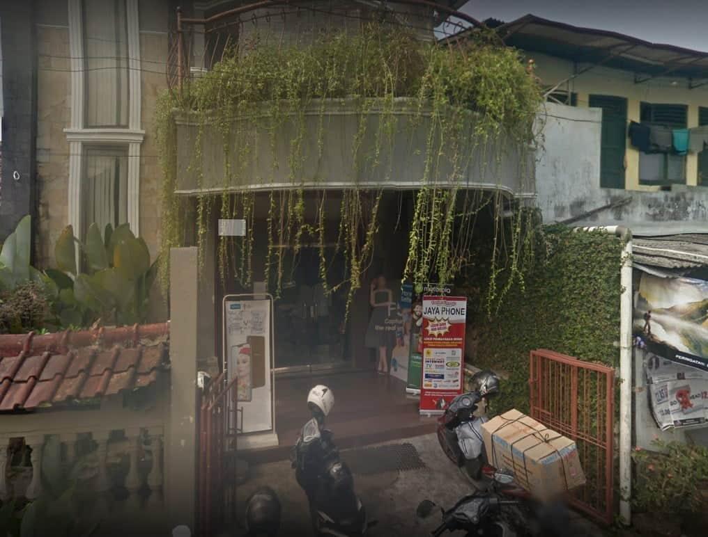 toko HP Grosir Murah