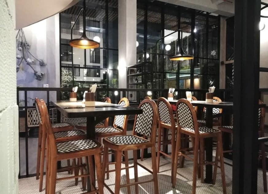 7 Rekomendasi Cafe 24 Jam Di Jogja, Tempat Nongkrong Asyik Juga Irit