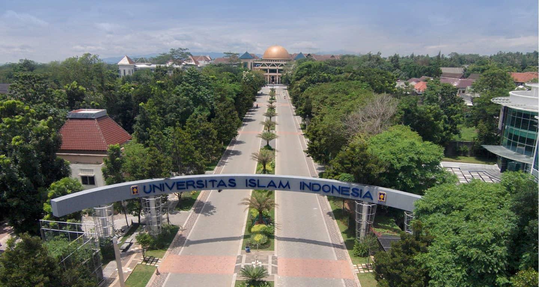 Universitas Islam Indonesia (UII)